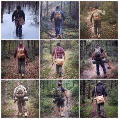 Keep on walking… #bushcraft #wildcamping #camping #nature #instalike #camp #instanature #vscogood #outdoors #adventure #hiking #forest #modernoutdoorsman #wood #liveauthentic #mothernature #naturelover #ig_turkey #backpacking #nature_seekers #wilderness #getoutside #rei1440project #survival #wildernessculture #campvibes #neverstopexploring #menofoutdoors #woodsman #axe