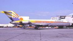 nica airlines - Buscar con Google