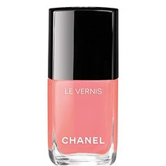 CHANEL LE VERNIS LONGWEAR NAIL COLOUR  564 SEA WHIP  Limited Edition * Check this awesome product by going to the link at the image. (This is an affiliate link)