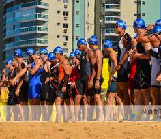Galeria de imagens dos amadores no Campeonato Pan-americano Júnior de Triathlon em Vila Velha  http://www.mundotri.com.br/2013/06/galeria-de-imagens-dos-amadores-no-campeonato-pan-americano-junior-de-triathlon-em-vila-velha/