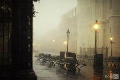 Buy New Orleans Photos   Pompo Bresciani Photography