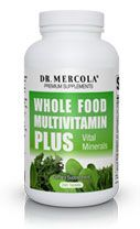 Multivitamin Plus Vital Minerals is the best high-potency whole food multivitamin available today. http://products.mercola.com/multivitamin-vital-minerals/?e_cid=20121019_DNL_YRP_1=nl