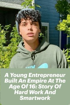 Self-determination has helped all the successful people to achieve higher. It was the main factor that pushed Umar Cassim to expand his business. #Entrepreneurship #Entrepreneur #YoungEntrepreneur #business #businesstips Business Mission, Business Goals, Start Up Business, Business News, Business Planning, Self Determination, Building An Empire, Young Entrepreneurs, Competitor Analysis