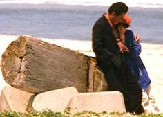 Takeshi Kitano - Hana-Bi (はなび)