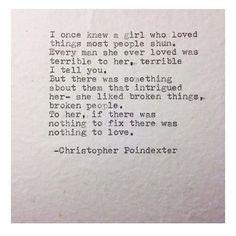 Le poème de floraison de la folie 62