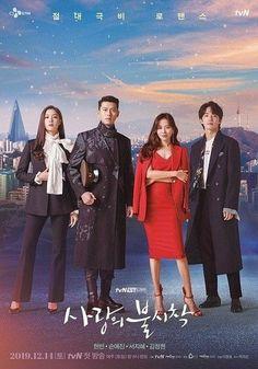 Yoon Mi Rae, Hyun Bin, Kdrama, Seo Ji Hye, Best Romantic Comedies, Gumiho, Jung Hyun, Drama Korea, North Korea