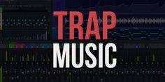 How to Make Trap Beats ( Trap Beat Tutorials)