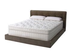 How to Get the Best Pocket Spring Mattress for Your Bed?  #PocketSpringMattress