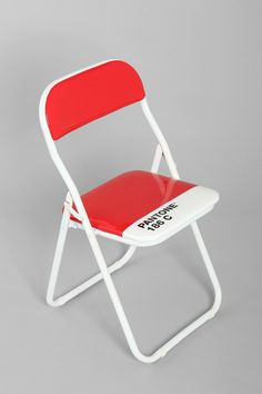 Pin by Laurina on Universe   Pinterest   Universe. Pantone Folding Chairs For Sale. Home Design Ideas