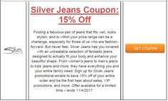 Brought to you by http://www.imin.com and http://www.imin.com/store-coupons/silver-jeans/