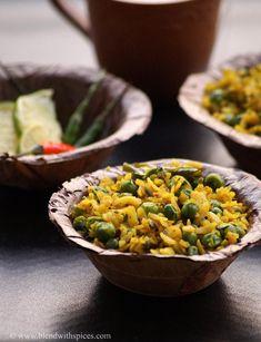 1170 Best Indian Veg Food Images In 2019 Dinner Recipes Appetizer