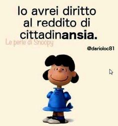Song Quotes, Funny Quotes, Life Quotes, Mafalda Quotes, Medical Humor, Funny Pins, Funny Cartoons, Girl Humor, Funny Moments