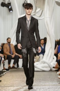 john-varvatos-2015-spring-summer-milan-fashion-week30