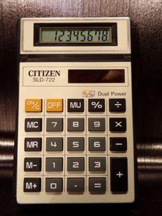 Calculatrice-calculator-pocket-CITIZEN-SLD-722-80-039-s