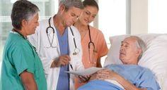 Cum sa citesti mintea cuiva in patru pasi simpli!?   Doctor Sanatate Nurse Patient Relationship, Give Me Attention, Elderly Man, Circumcision, Kidney Health, Medical, Lung Cancer, Effective Communication, Working Together