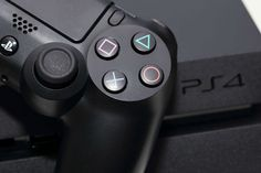 PlayStation 4 Neo reveal rumored for September 7 event in NYC