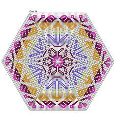 Hexagon_34_small2