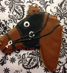 Cookies, Biscuits, Cookie Recipes, Cookie, Cakes, Biscuit