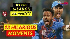 Arvind Pandit | 2 cricket place