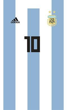 Argentina wallpaper.