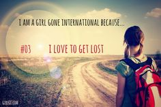 Girl go international Travel Quotes, Travel Posters, Fb Cover Photos, Tumblr Photography, Fb Covers, Art Of Living, Women Life, Beach Pictures, Travel Inspiration
