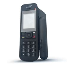 Prepaid Phones - For The Juiciest Answers About Cellular Phones, Check This Article Out Character Web, Satellite Phone, Prepaid Phones, Caller Id, Solar Charger, Gps Tracking, Easy To Use, Good Things, Button
