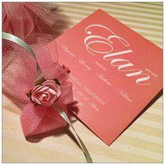 κουφατέκια γαμήλιου δίσκου