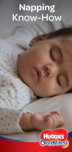 Naps are wonderful, but they're even better when you can find ways to make the most of them. These simple tips will help you work around your baby's nap so you can accomplish tasks, schedule activities and even visit friends. Learn more about how to get out of the house while keeping a consistent nap schedule for your baby.