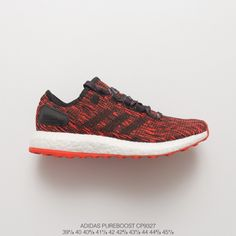 f71357215 Adidas Ultra Boost Limited Edition 2017
