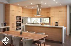 Chervin Kitchen And Bath