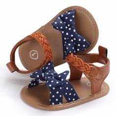 Lanhui Summer Toddler Kids Sandals Girls Sunflower Princess Beach Shoes