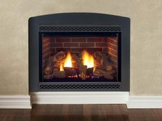 9 Best Temco Fireplaces Images Gas Fireplace Gas Fireplace