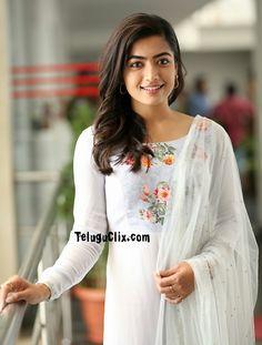 Girl Actors, Beautiful Indian Actress, Indian Actresses, Emoji, Tunic Tops, Wallpapers, Drawing, Women, Art