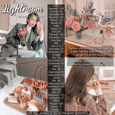 Lightroom You are in the right place about cre. - Lightroom You are in the right place about creative Portrait Phot - Photography Filters, Flash Photography, Photography Tutorials, Inspiring Photography, Portrait Photography, Photoshop Photography, Canon Photography, Beauty Photography, Creative Photography