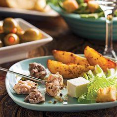 Fondue Recipes, Beef Recipes, Drink Recipes, Healthy Eating Tips, Healthy Nutrition, Fondue Party, Shabu Shabu, Vegetable Drinks, Food And Drink