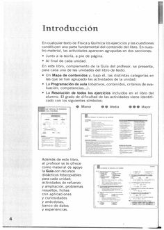Solucionario fisica y quimica 3 eso santillana documents find this pin and more on decorado de aula by citlallic del urtaz Gallery