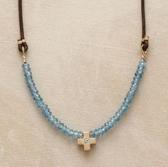 http://www.sundancecatalog.com/product/handmade+jewelry/fall+favorites/hope+%26+dreams+necklace.do?sortby=ourPicks
