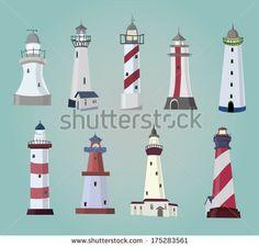 kikötő rajz - Google keresés