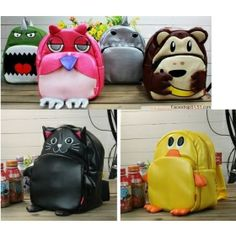 http://images.shopmadeinchina.com/69D6EF609D823E9FE040007F0100615D/985/7392985_1/Linda-bag-Children-backpack-Kids-bag-Children_7392985_1.jpg...