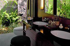 Villa Suar, Kayumanis Ubud   Kayumanis Private Villa & Spa, …   Flickr