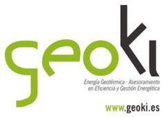 Confort Ambiental mediante una energía limpia, renovable y ecológica. #geotermia #león