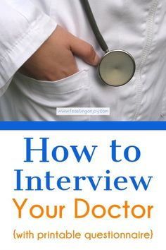 You need to interview your doctor before committing to be a patient and spending your hard earned cash! Learn how to interview your doctor here. Hashimotos Disease Diet, Hypothyroidism Diet, Chronic Illness, Chronic Pain, Fibromyalgia, Paleo Vegan Diet, Watermelon Nutrition Facts, Nutrition Guide, Good To Know