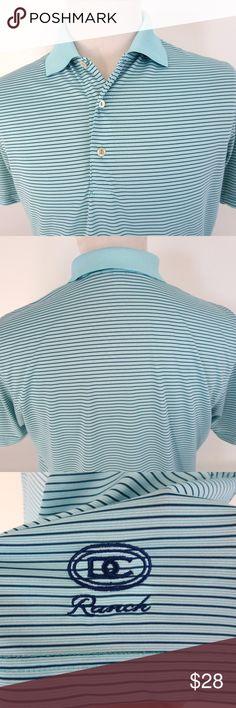 1054450e Peter Millar Summer Comfort Medium Golf Polo Shirt • Peter Millar Summer  Comfort Golf Polo Shirt
