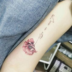 Bildergebnis für tattoo oberschenkel frau mandala