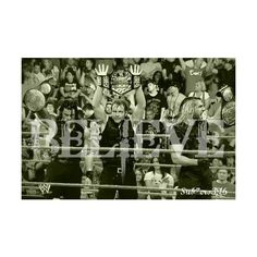 The Shield Discussion Thread II - Page 85 - Wrestling Forum : WWE,... ❤ liked on Polyvore featuring wwe and the shield