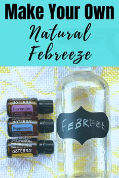 DIY Febreeze Spray – How To Make Your Own Fabric Freshener Spray – Beach Life Bliss – Coastal Lifestyle & AirBnb Hosting - hugvae. Essential Oil Spray, Essential Oils Cleaning, Essential Oil Blends, Essential Oil Supplies, Febreze Spray, Cleaning Spray, Cleaning Tips, Cleaning Supplies, Cleaning Recipes