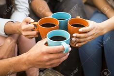 Image result for coffee friendship