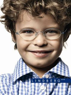 481c2f9cd8 16 Best KIDS EYEWEAR images