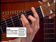 Guitarra Sensacional [Curso 2 Completo]