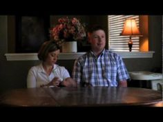 ▶ BYU-Idaho: The Pathway Program - YouTube